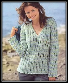 jenskii-pulover-spicami (57)