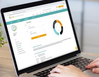 Cari Dokter Sudah Lebih Mudah Dengan Layanan Kesehatan di SehatQ.com