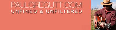 paul gregutts washington wine blog  unfined  unfiltered