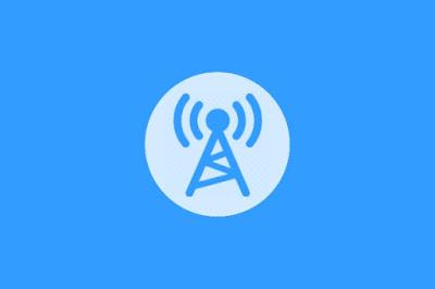 Paket Combo Telkomsel Hilang
