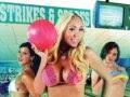 Download Film Great Bikini Bowling Bash Full Movie HDRip