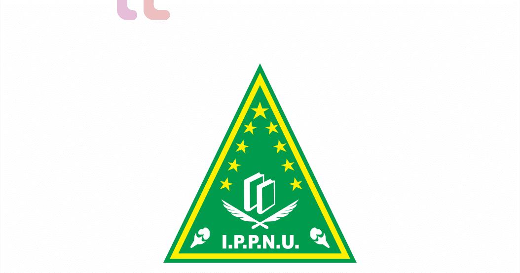 Logo Ippnu Terbaru 80