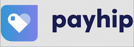 Sell Digital Downloads, Subscriptions & Memberships