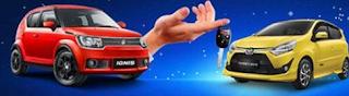 Inilah Tips Agar Mobil Anda Cepat Laku Di Mobil88