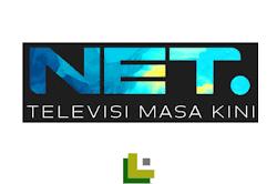 Lowongan Kerja Internship NET TV Besar Besaran Terbaru 2019