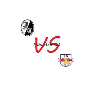 مشاهدة مباراة لايبزيغ وفرايبورج بث مباشر مشاهدة اون لاين اليوم 14-3-2020 بث مباشر الدوري الالماني يلا شوت leipzig vs sc freiburg