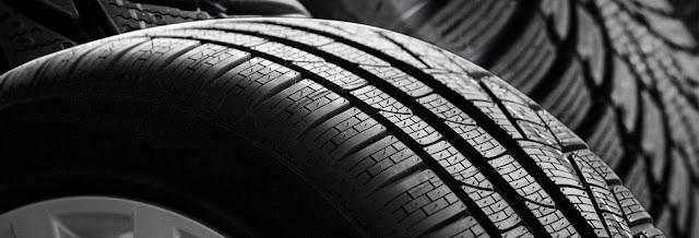 http://skmotors.ie/tyres/