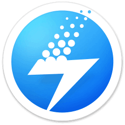 Baidu PC Faster For PC Windows 10, 8, 7 Laptop Free Download