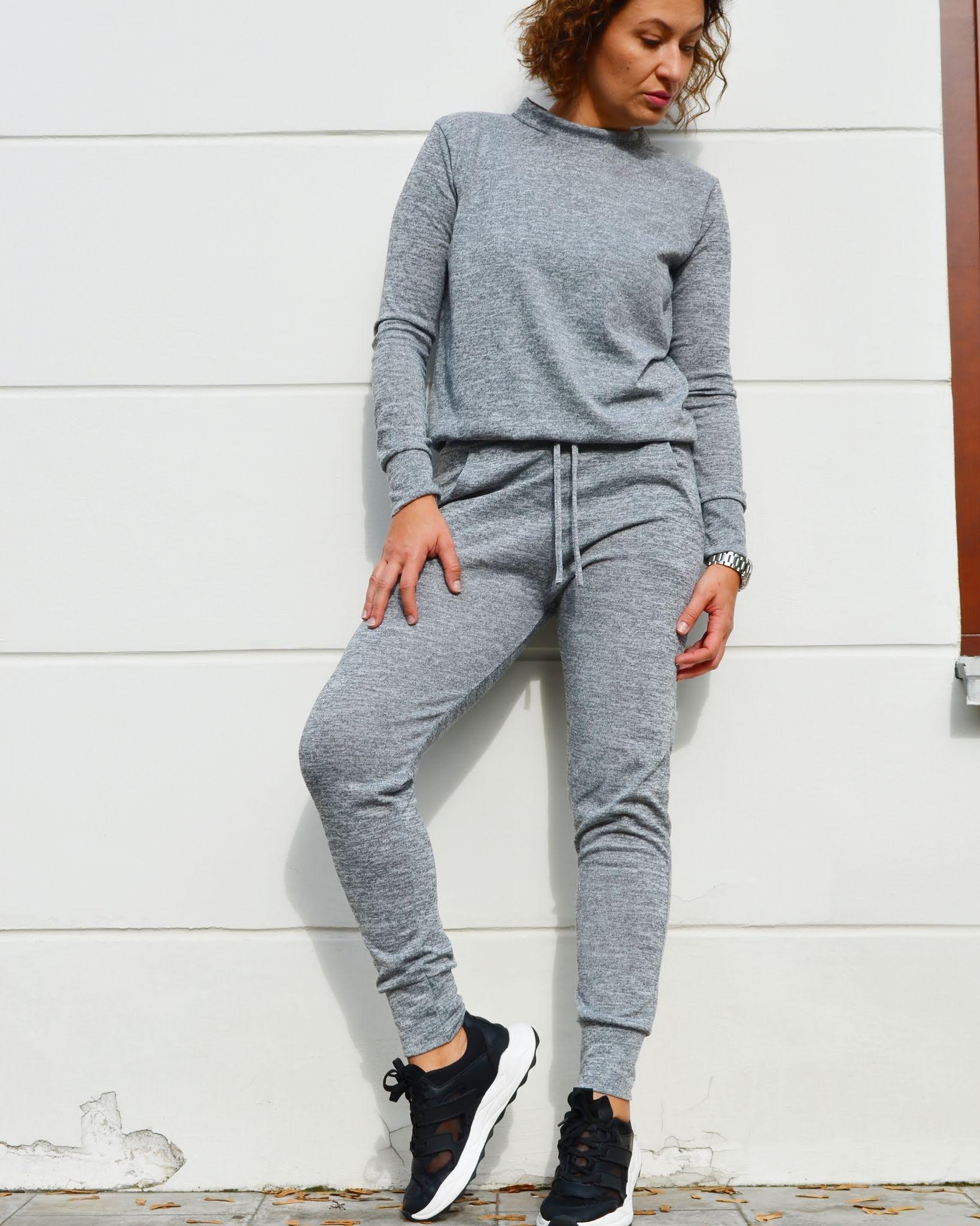 https://femmeluxe.co.uk/loungewear-sets/
