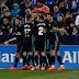 Real Madrid vence 3-1 al Leganés
