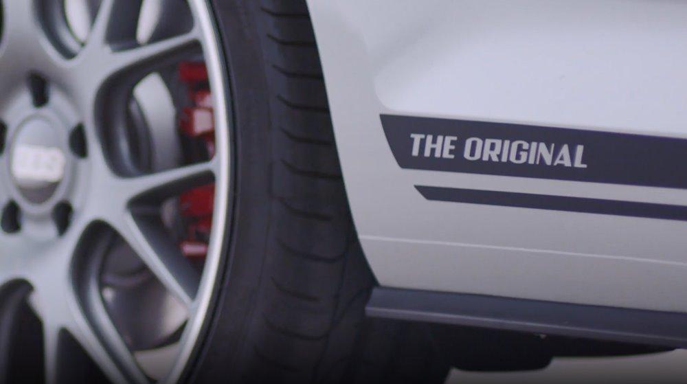 Audi q7 4m original sq7 pedalset pedales pedal tapas pedal pads caps 4m1064205
