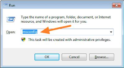 safe mode windows 7 asus