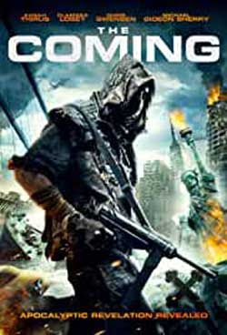 The Coming (2020)
