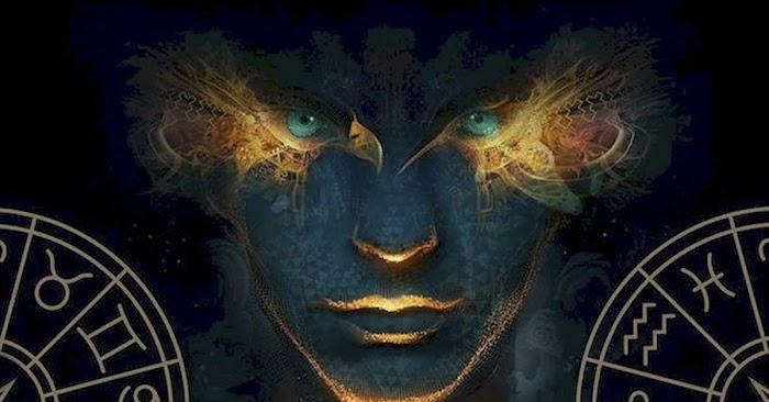 3 знака Зодиака со слишком сильной энергетикой, которая может навредить окружающим
