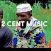 Two Cent prod & Varios Artistas - Paz A Sua Alma Rax-g [ homenagem]