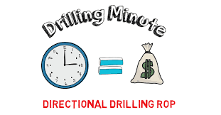 factors affecting Drilling  penetration rate ROP