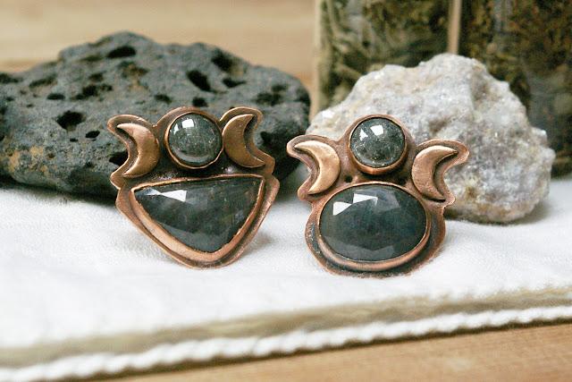 https://www.etsy.com/ca/listing/697274498/sapphire-and-ice-zirconia-moon-magick