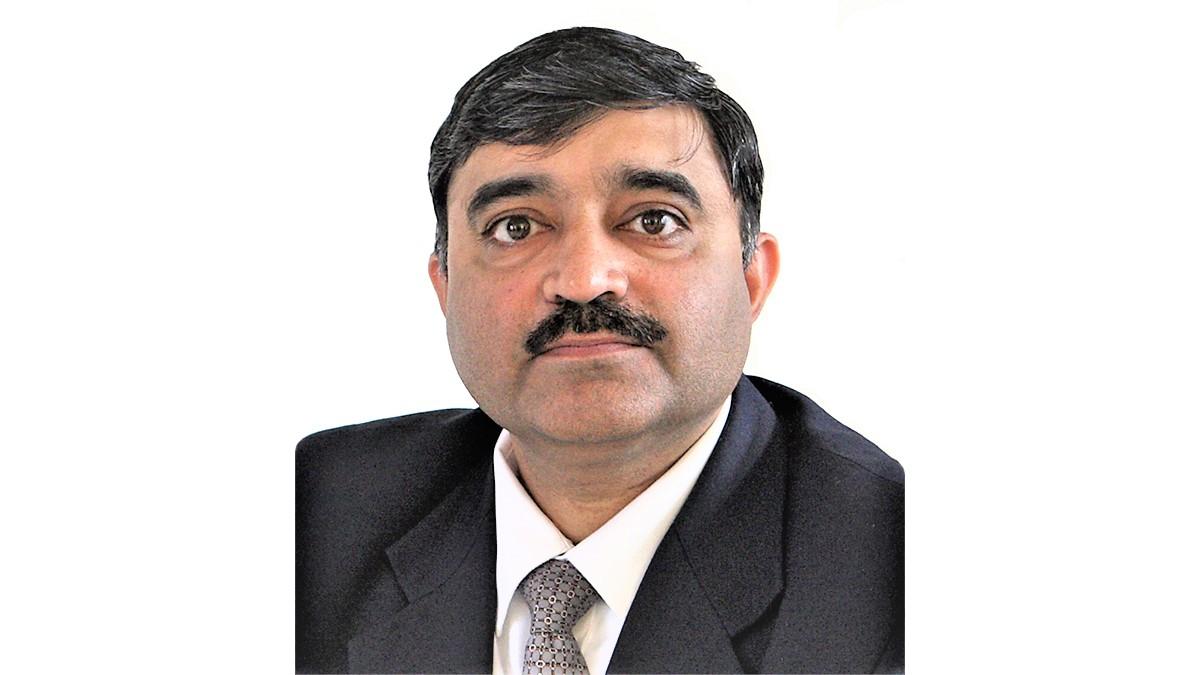 Sunil Mehta, Quint