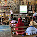MA BDMS Latih Petani Kopi Lokal
