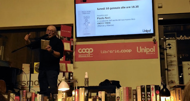Paolo-Nori