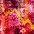 Efeitos econômicos da pandemia serão sentidos muito além de 2020, diz dirigente de banco