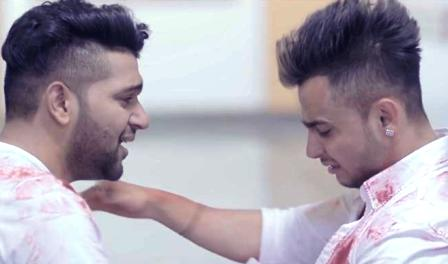 Yaar Mod Do Song Lyrics - Guru Randhawa, Millind Gaba | Latest Punjabi Song 2016