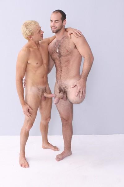 Nude fat redneck sex