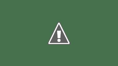 Gobernación del Chocó en cumplimiento del contrato N° 004 del 01 de abril de 2020 hizo entrega de 20 camas UCI y 10 monitores al Hospital San Francisco de Asís.