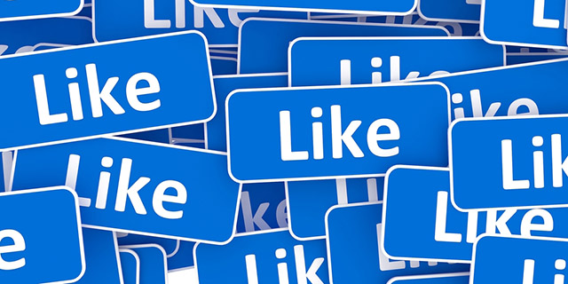 How to Increase Likes on Facebook Page