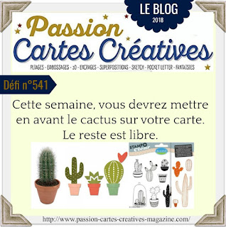 http://www.passion-cartes-creatives-magazine.com/archives/2018/06/21/36491578.html
