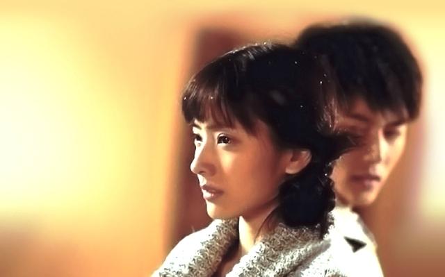 Drama Korea Paling Populer - Sassy Girl Chun Hyang