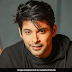 BREAKING: Actor Siddharth Shukla dead after a heart attack, Mumbai's Cooper Hospital confirms the news