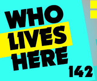 http://www.abroy.com/play/escape-games/who-lives-here-142/