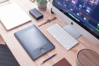 ways and tips to increase productivity