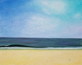 https://www.saatchiart.com/art/Painting-Cape-May-Beach-9-May-2018/981994/4270577/view