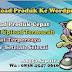 Jasa Upload Produk Massal Ke Wordpress Template Lapak Instan Murah