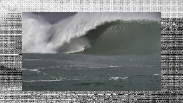 Surfilmfestibal 12 - SURFERS RIP EUROE -