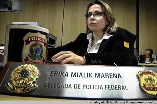 www.seuguara.com.br/Erika Marena/procuradores da República/Lava Jato/