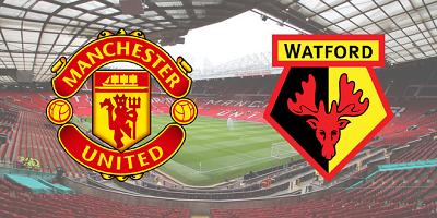 مشاهدة مباراة مانشستر يونايتد وواتفورد اليوم فى الدورى الانجليزى بث مباشر 23-2-2020