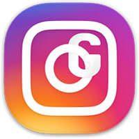 Download Aplikasi OGInsta+ untuk Android