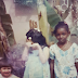 2face's wife Annie Idibia shares childhood photo