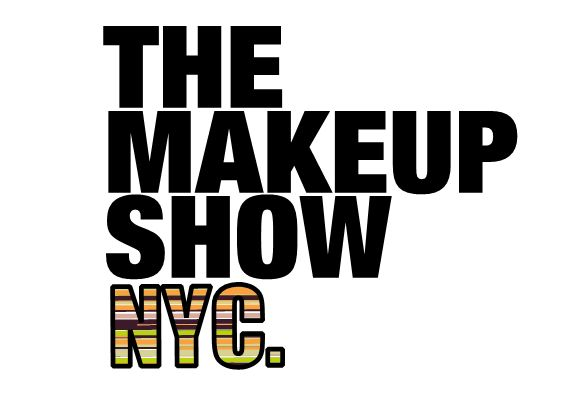 the makeupshow nyc 2017