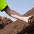 Onderzoek herbevestigt voordelen compostgebruik