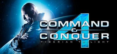 command-and-conquer-4-tiberian-twilight-pc-cover-www.ovagames.com