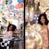 Amanda Du-Pont Explores The Beauty Of Instabul
