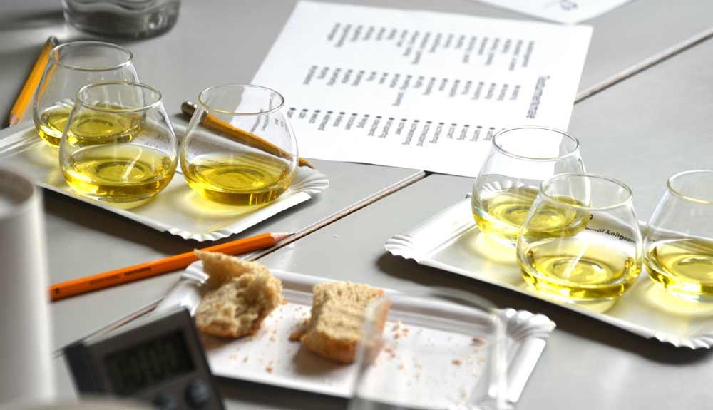 Bio-Gourmet-Knospe: 21 Produkte erhalten die Bestnote