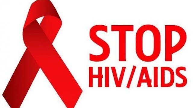 Dalam Pencegah Penularan Virus HIV  PSK Harus Gunakan Alat Kontarasepsi Saat Berhubungan Badan