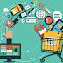 5 Tips Belanja Online - Teliti sebelum membeli