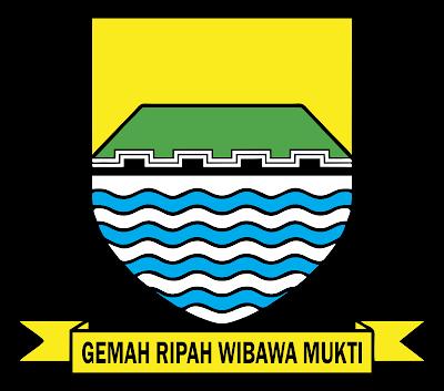 logo kota bandung, kota bandung