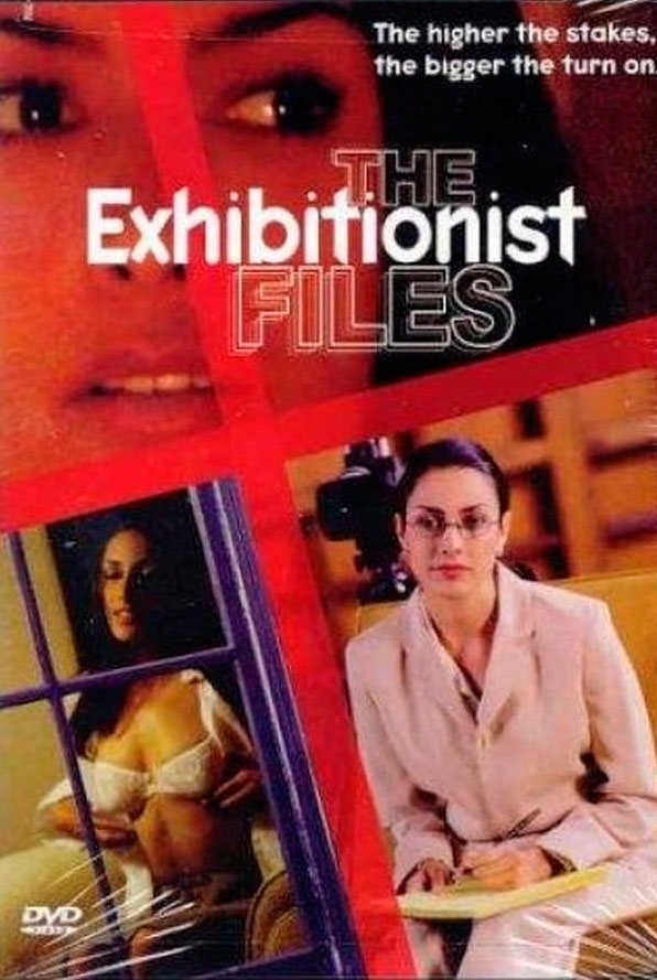 WATCH The Exhibitionist Files 2002 ONLINE Freezone-pelisonline